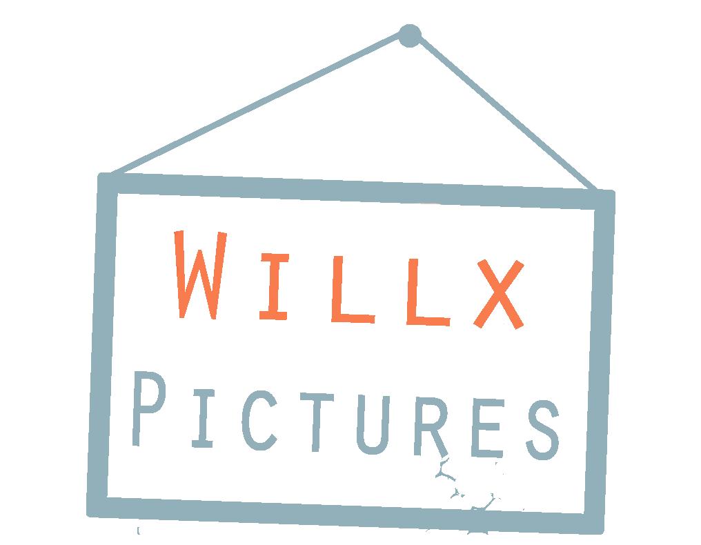 willxpictures