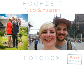 HochzeitFotoboxNicoYasmin